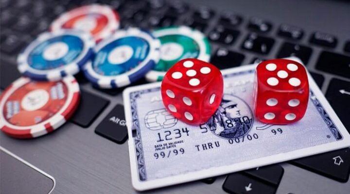 Métodos de pago y de retiro en Party Casino