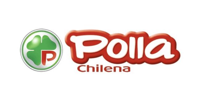 Todo lo que necesitas saber al comprar un Boleto de Lotería en Chile