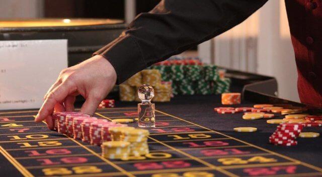 Recomendaciones de juegos de casino