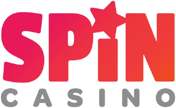 Qué es Spin Casino