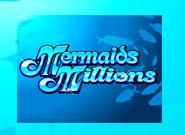 mermaidmillions