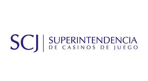 superintendecnia de juegos de casinos