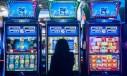 Mejores trucos para jugar en las máquinas tragamonedas