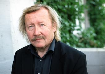 https://i2.wp.com/www.juergen-bauer.com/ABC/S/sloterdijk/Sloterdijk_Peter_1.jpg
