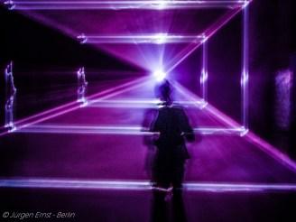 lilia laser