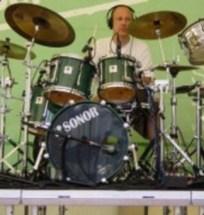 jürgen drums 27-06-03