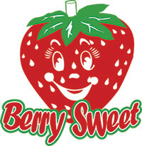 Berry Sweet Farms