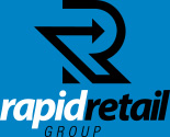 Rapid Retail Group