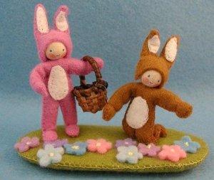 Pippilotta-twee-paashaasjes