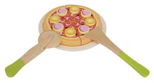 New-Classic-Toys-pizza
