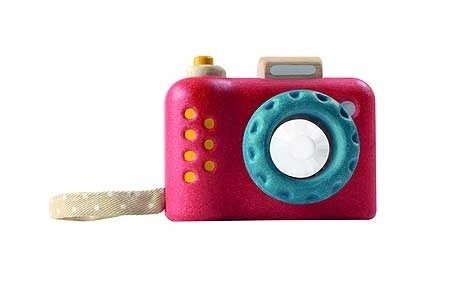 Plan-toys-my-first-camera