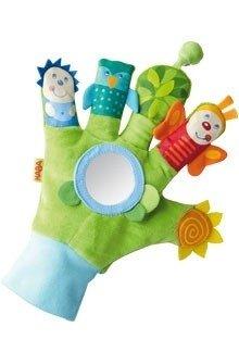 Haba-selection-speelhandschoen