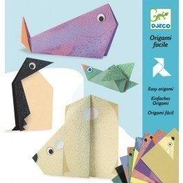 Djeco-origami-pooldieren