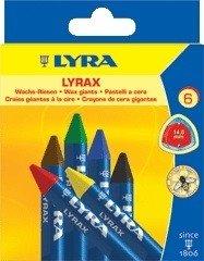Lyra-krijtjes-lyrax-6