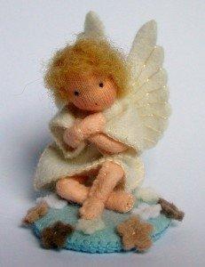 Pippilotta-sweet-angel
