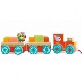 Speelgoed-houten-trein-djeco