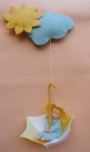 Pippilotta-paraplu-met-kindje