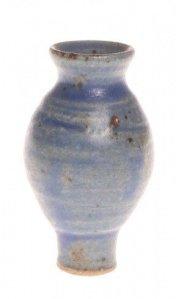 Grimms-vaasje-blauw