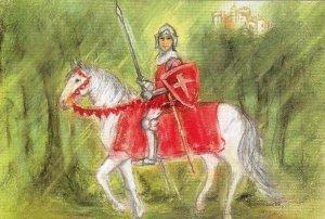 Marjan-van-Zeyl-ridder-parcival