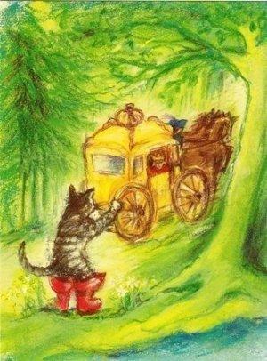 Marjan-van-Zeyl-kaart-de-gelaarsde-kat