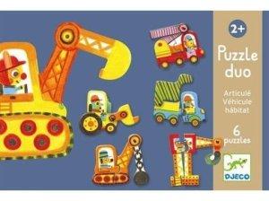 Djeco-eerste-puzzel-bewegende-voertuigen