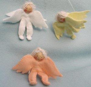 Pippilotta-drie-engeltjes