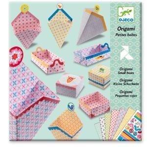 Djeco-origami-doosjes-vouwen