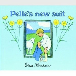 Christofoor-Pelles-new-suit