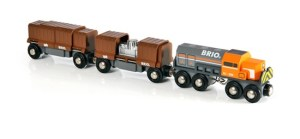brio-box-car-train