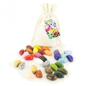 crayon-rocks-32-kleuren-crayon-rocks-in-een-ecru-k