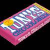 tony-knetter2