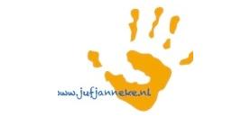 Juf Janneke