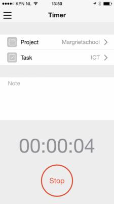 hoe zet ik iphone kopie op mijn nieuwe iphone