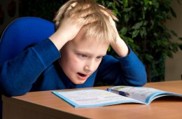 De overeenkomsten tussen ADHD en autisme