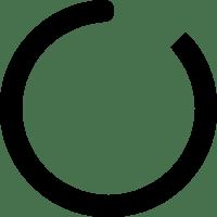 ロードアイコン load icon