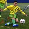 3AC Bansander C-Tropezón D 06
