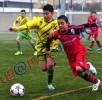3AC Bansander C-Tropezón D 07