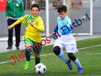 171209 3IA Tropezón C-San Vicente 08