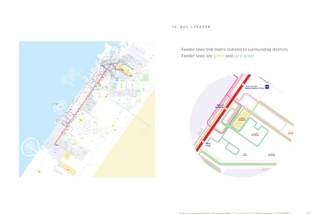 dubai metro new map » ..:: Edi Maps ::.. | Full HD Maps