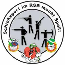 Bezirksliga Bezirk 10 im RSB