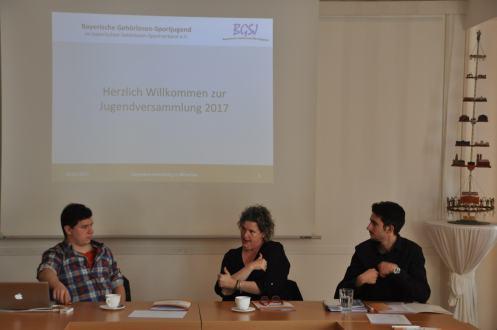 Jugendversammlung_2017_1