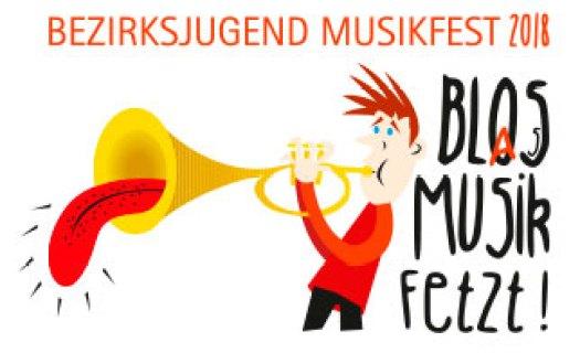 Bezirksjugendmusikfest-Sonthofen-2018