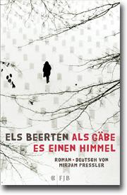 Cover Els Beerten
