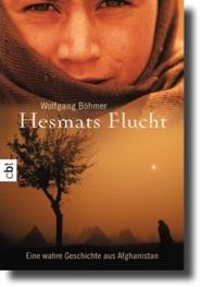 Cover Böhmer