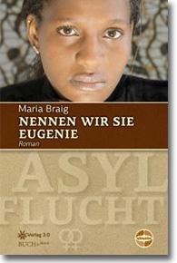 braig_eugenie