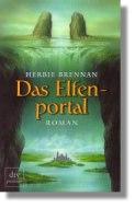 Cover Brennan