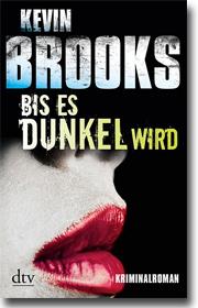 brooks_dunkel