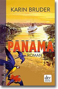 bruder_panama