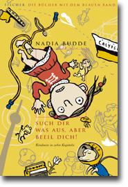 Cover Budde