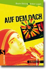 Cover Dölling und Laget